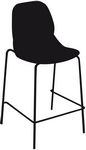 Icon April Barstool Outdoor