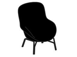 Icon Long island Armchair