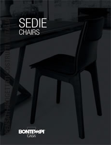 Chairs Catalogue